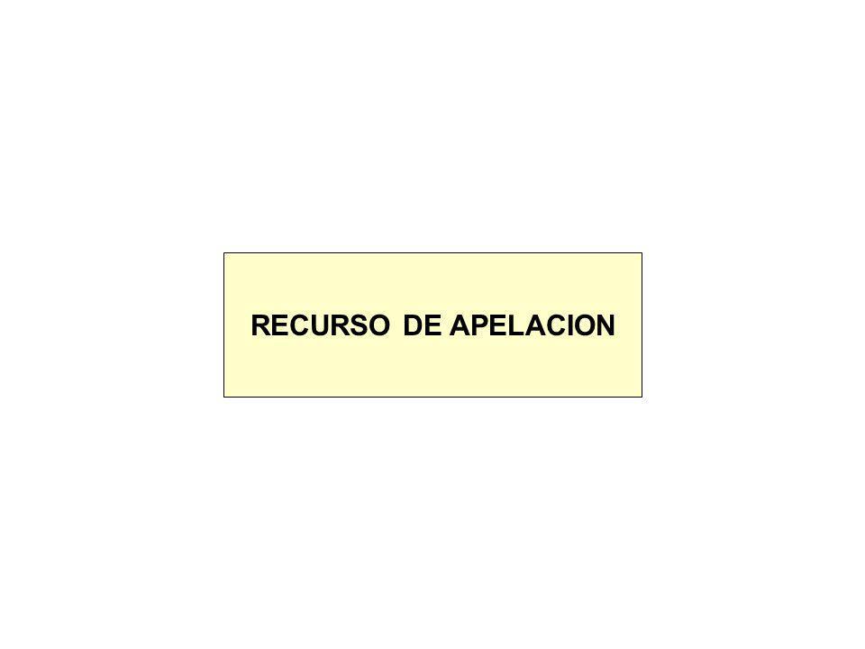 A través de dos recursos: a.- APELACION: Ante la Entidad convocante del Proceso de Selección.