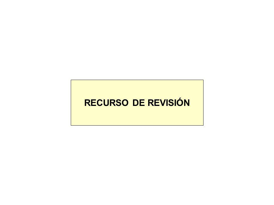 Efectos de no pronunciarse dentro del plazo Denegatoria ficta. Nulidad de Resolución notificada extemporáneamente, de ser el caso. Responsabilidad adm