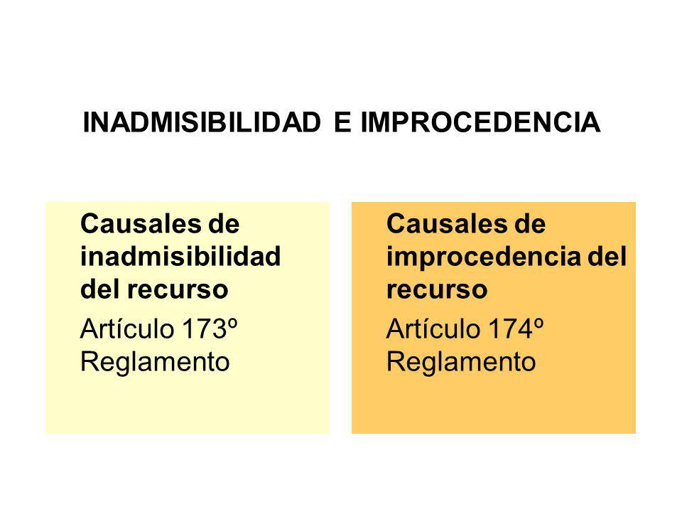 TRAMITE DEL RECURSO DE REVISION ENTIDAD SE PRONUNCIO EN CONTRA DENEGATORIA FICTA 5 DIAS PLAZO PARA INTERPONER REVISION 2 DIAS SUBSANACION DEL RECURSO 2 DIAS ADMISION DEL RECURSO 3 DIAS TRASLADO A LA ENTIDAD 3 DIAS ABSOLUCION DEL TRASLADO Y REMISION DEL EXPEDIENTE LISTO PARA RESOLVER RESOLUCION Y NOTIFICACION 8 DIAS 5 DIAS ENTIDAD SE PRONUNCIO A FAVOR Y POSTOR AFECTADO IMPUGNA 5 DIAS INFORMACIÓN ADICIONAL AUDIENCIA PÚBLICA RESOLUCIÓN NULIDAD U OTROS 5 DIAS