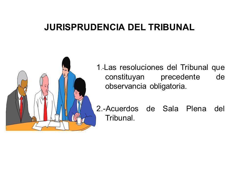 CONSECUENCIA ECONOMICA DE DECLARAR IMPROCEDENTE O INFUNDADO EL RECURSO LA EJECUCION DE LA GARANTIA Finalidad: disuadir a los administrados de interpon