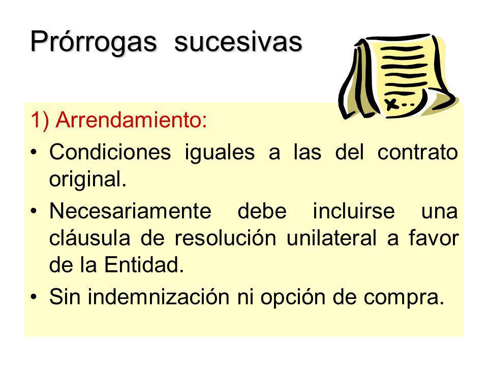 Vigencia y plazos Vigencia del Contrato: Desde la suscripción hasta que la liquidación queda consentida. Plazo de ejecución contractual: -Se computa e