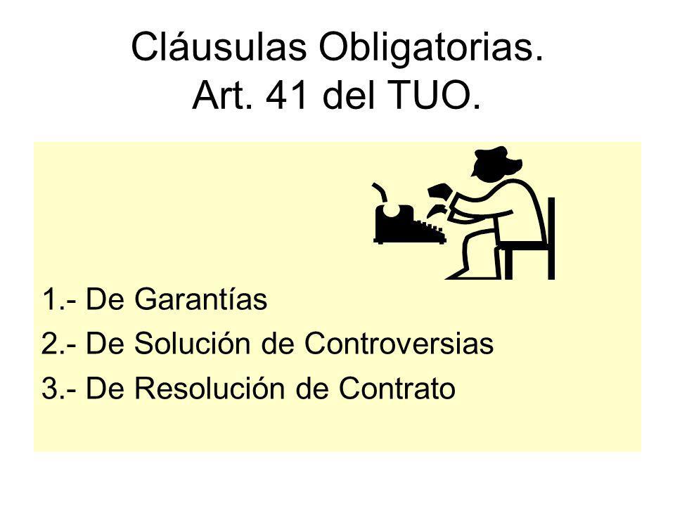 2)Locación de Servicios y Consultorías (distintas a obras) contratadas por 1 año: Prórrogas por períodos iguales o menores. Reajuste de precios: Índic