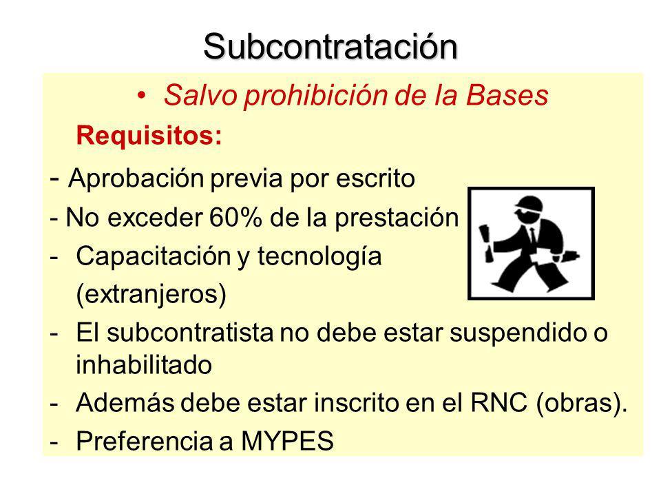 Recomendaciones a tener en cuenta antes de resolver el contrato : La parte perjudicada deberá requerir el cumplimiento mediante carta notarial. Carta