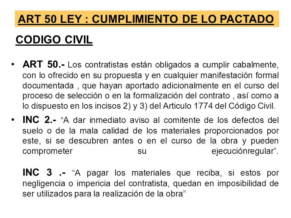 Articulo 1244.- La tasa de interés legal es fijada por el Banco Central de Reserva del Perú Articulo 1245.- Cuando deba pagarse interés, sin haberse f