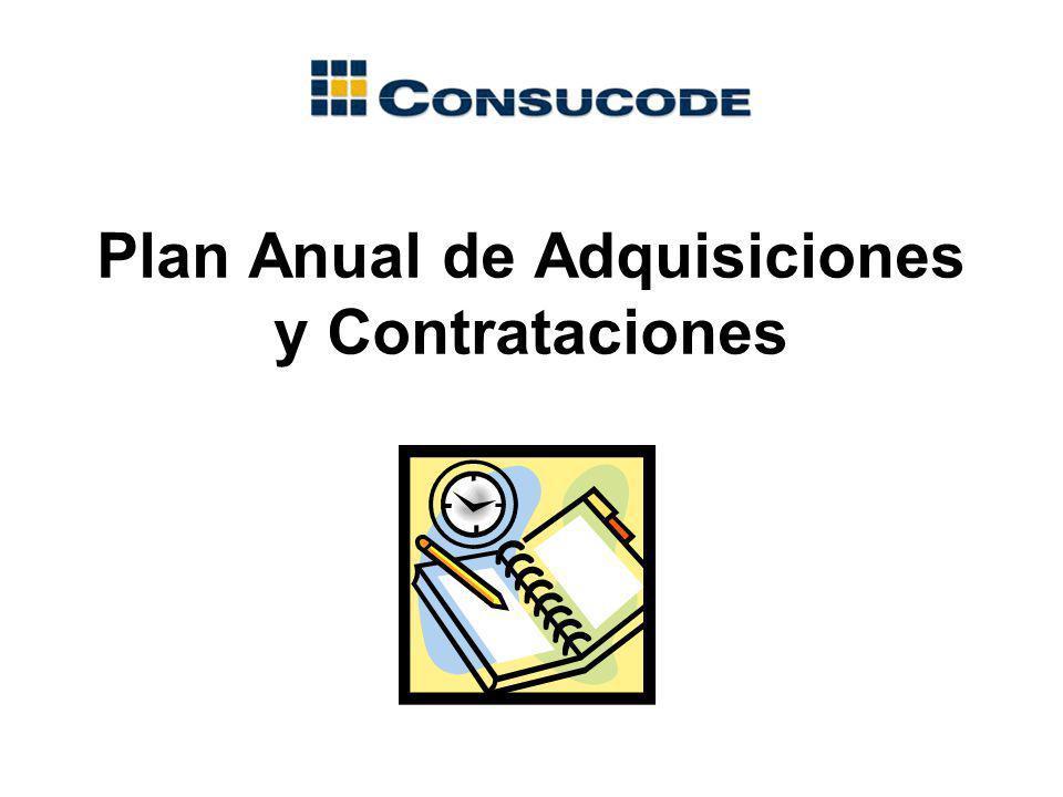 Prórrogas sucesivas 1) Arrendamiento: Condiciones iguales a las del contrato original.