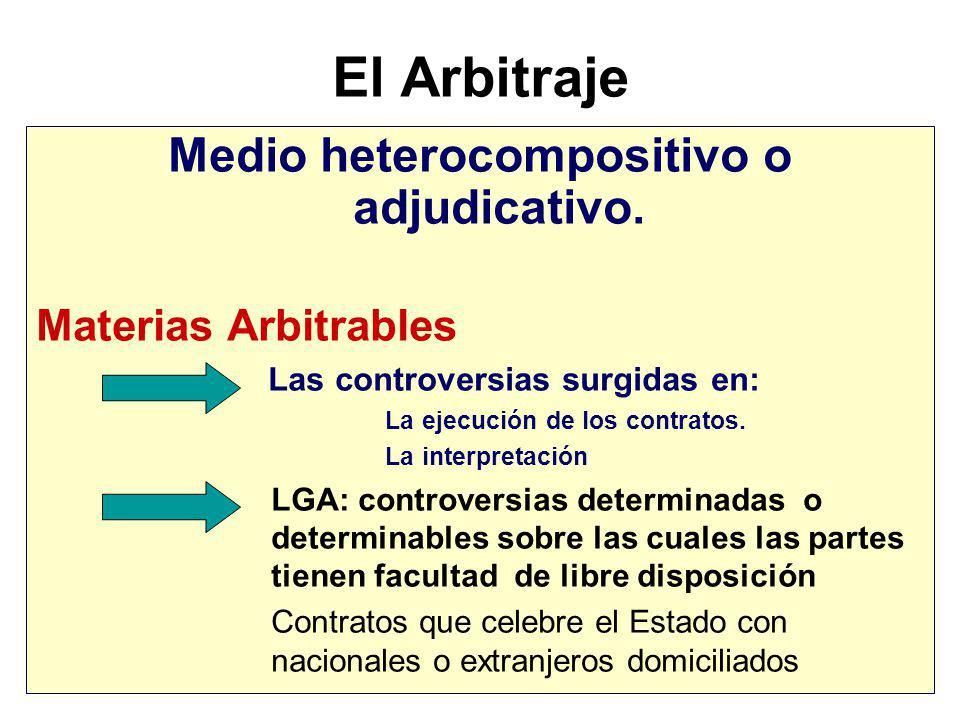 Formas de conclusión de la Conciliación Acuerdo total.