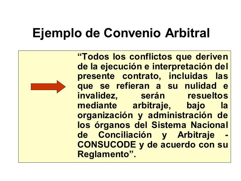 Plazos y oportunidad Se solicita como máximo hasta antes del consentimiento de la Liquidación Final del Contrato. Artículos 139 y 164 del Reglamento