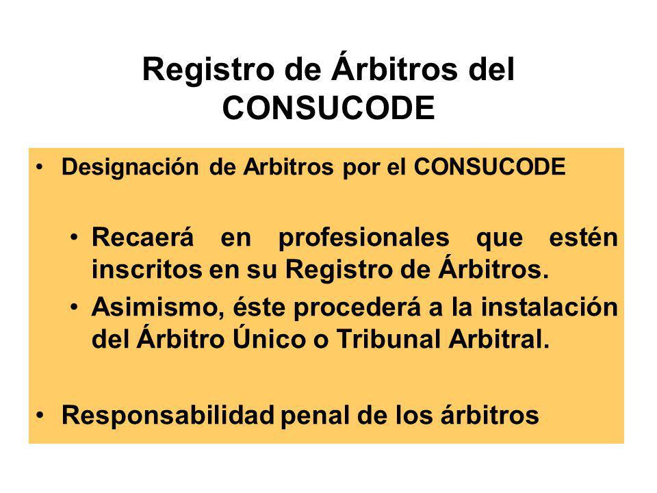 Flujograma del Procedimiento Arbitral Ad Hoc SOLICITUD DE ARBITRAJE CONTESTACION DESIGNACION DE ARBITRO INSTALACION DE TRIBUNAL ARBITRAL PRESENTACION DE LA DEMANDA CONTESTACION DE LA DEMANDA AUDIENCIASALEGATOS LAUDOEJECUCION CONTESTACION A LA RECONVENCION ANULACION CORRECCION INTEGRACION ACLARACION RECONVENCION 5 DIAS 5/10 DIAS 20 DIAS + 15 DIAS PLAZO 10 DIAS