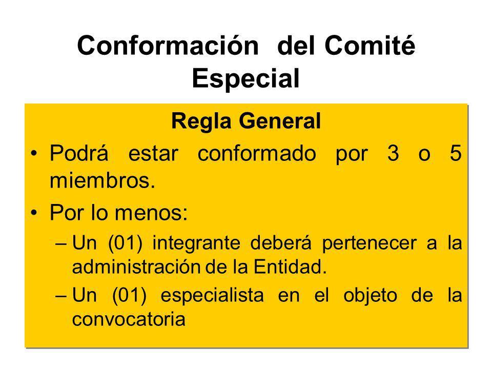 Comités Especiales Permanentes Adjudicaciones Directas (Pública y Selectivas). Adjudicaciones de Menor Cuantía. Adjudicaciones Directas (Pública y Sel