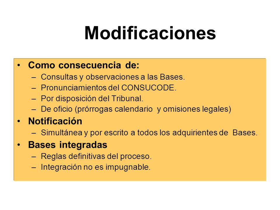 Aprobación Acto de Administración interno. Competencia y Formalidad Licitaciones y Concursos Públicos: TP o Directorio - Delegable Adjudicaciones Dire