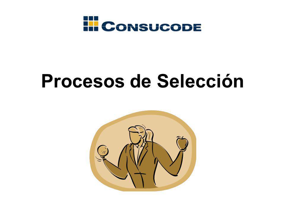 Modificaciones Como consecuencia de: –Consultas y observaciones a las Bases. –Pronunciamientos del CONSUCODE. –Por disposición del Tribunal. –De ofici