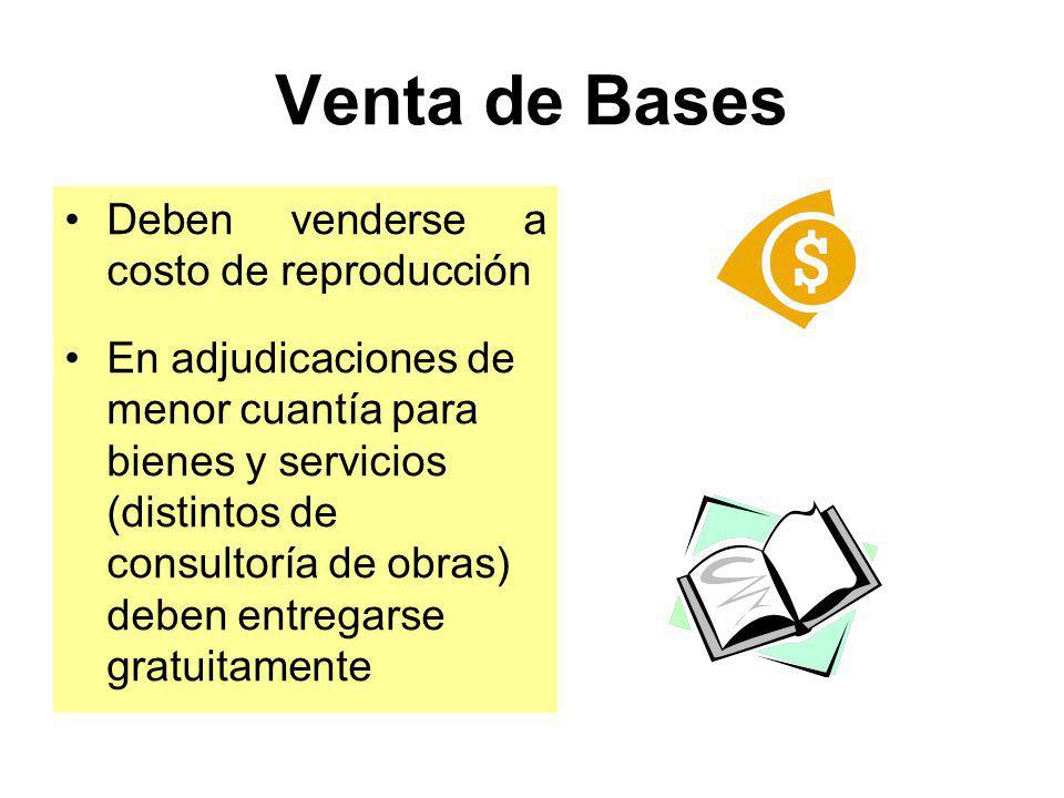 Convocatoria Nombre de Entidad que convoca Tipo de proceso de selección Valor referencial Descripción básica de bienes, servicios u obras Oficinas don