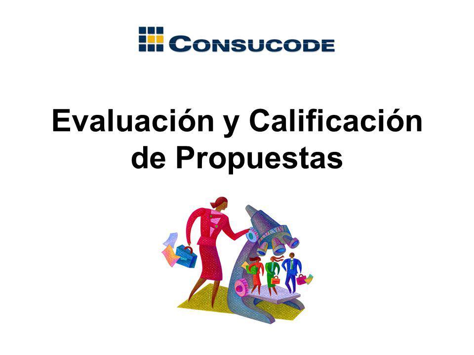 Culminación del Proceso de Selección SUSCRIPCIÓN CONTRATO Por escrito y conforme al Procedimiento del artículo 118º Reglamento. En AMC se formaliza a