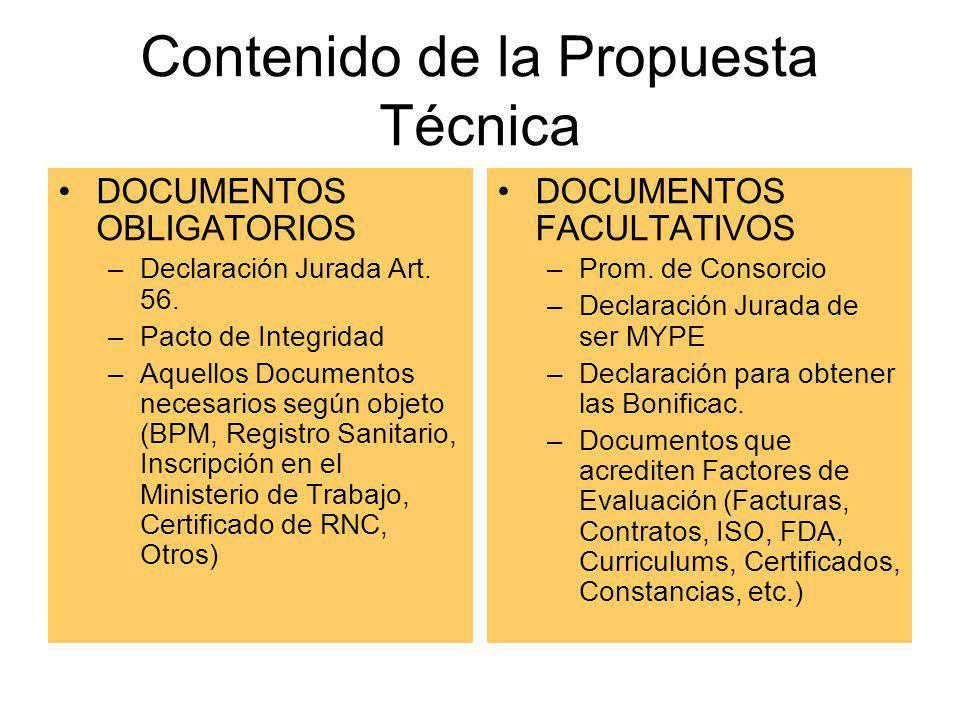 Bienes Seguros Obras Especif.