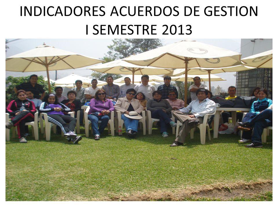 Nº 4: Disminuir y controlar las enfermedades trasmisibles con énfasis en la población en pobreza y pobreza extrema en la DISA IV Lima Este.