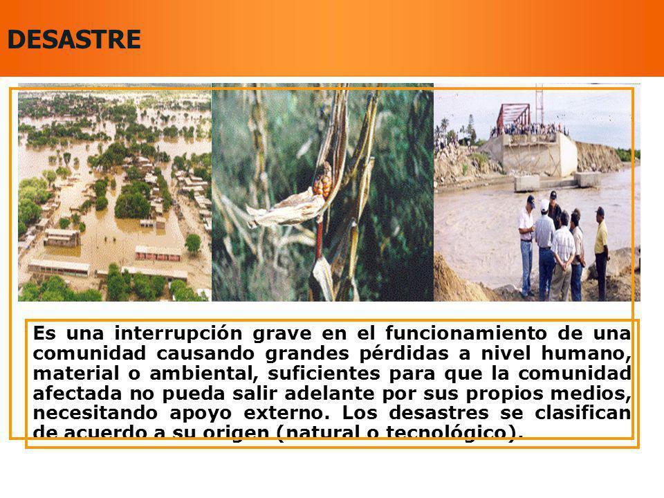 LOS SISMOS EN EL PERU El movimiento constante de las Placas de Nazca y Sudamericana o Continental y su interacción, es la principal causa de los sismos en nuestro país.