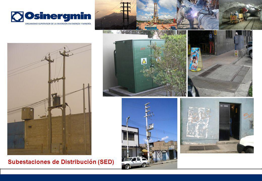 Se considerará una situación de riesgo eléctrico grave cuando existe peligro de contacto con instalaciones eléctricas en la vía pública, que pueda atentar contra la seguridad pública al ocasionar un inminente accidente que afecte la salud o vida de las personas.