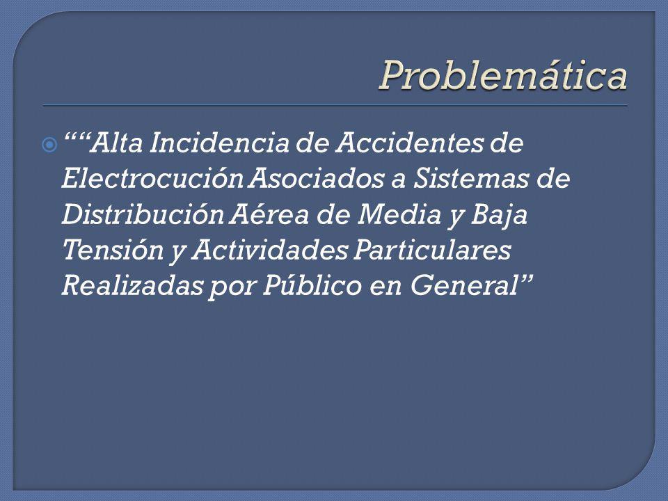 Normas básicas importantes relacionadas a las instalaciones eléctricas en BT y MT Ing. CIP Francisco Mendoza Saldarriaga Consultor DREMT