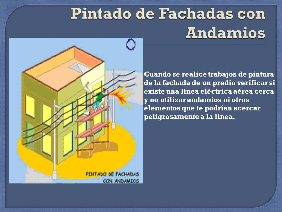 ALTO RIESGO ELECTRICO POR USO DE COMETAS, CONDUCTORES ELECTRICOS DE MEDIA TENSION SOMETIDOS A ESFUERZO MECANICO
