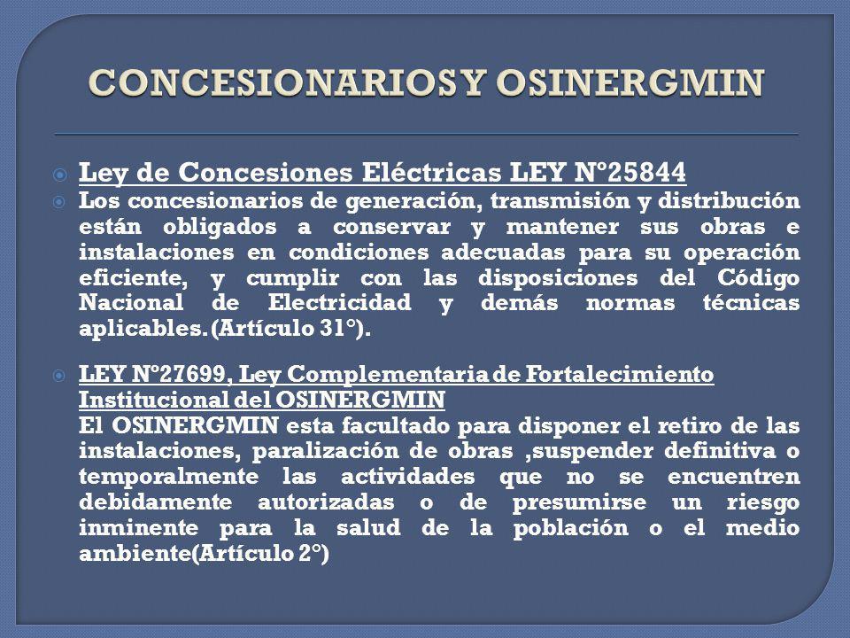 LAS COMPETENCIAS Y FUNCIONES ESPECÍFICAS Las autoridades municipales otorgaran las licencias de construcción, bajo responsabilidad, ajustándose estric