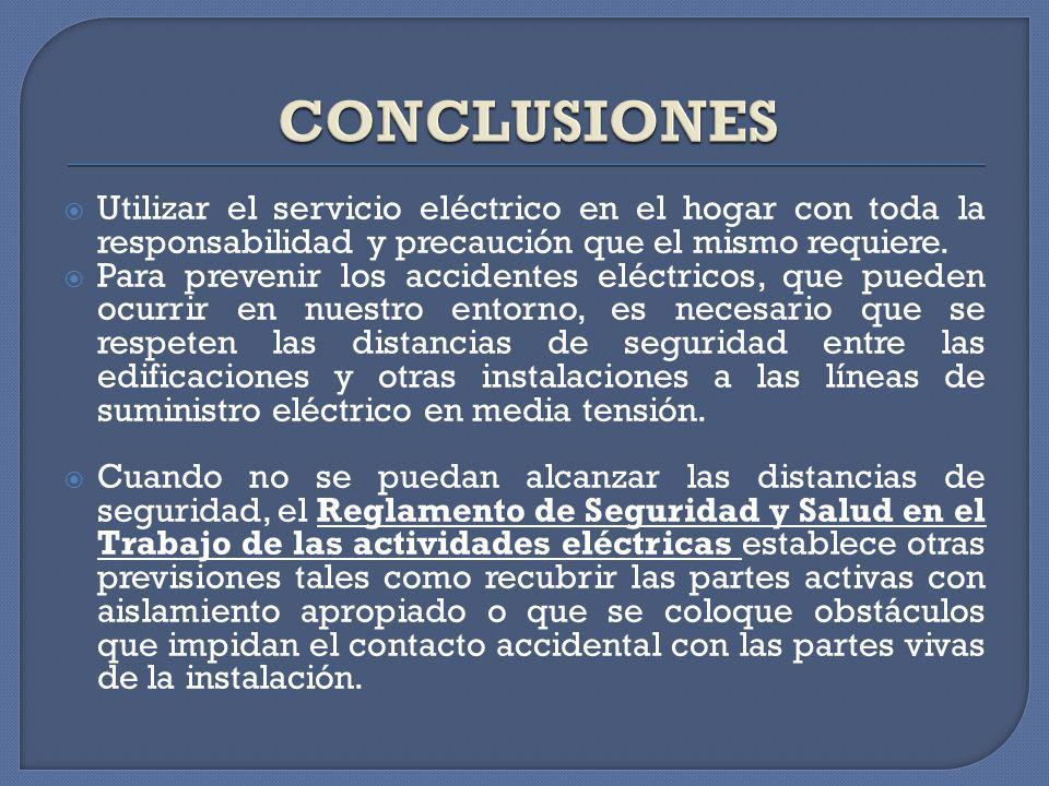 Establece en el Título III.1: Arquitectura, Norma A.010: Condiciones Generales de Diseño, Capítulo III: Distancia entre Edificaciones, Artículo 14: Lo