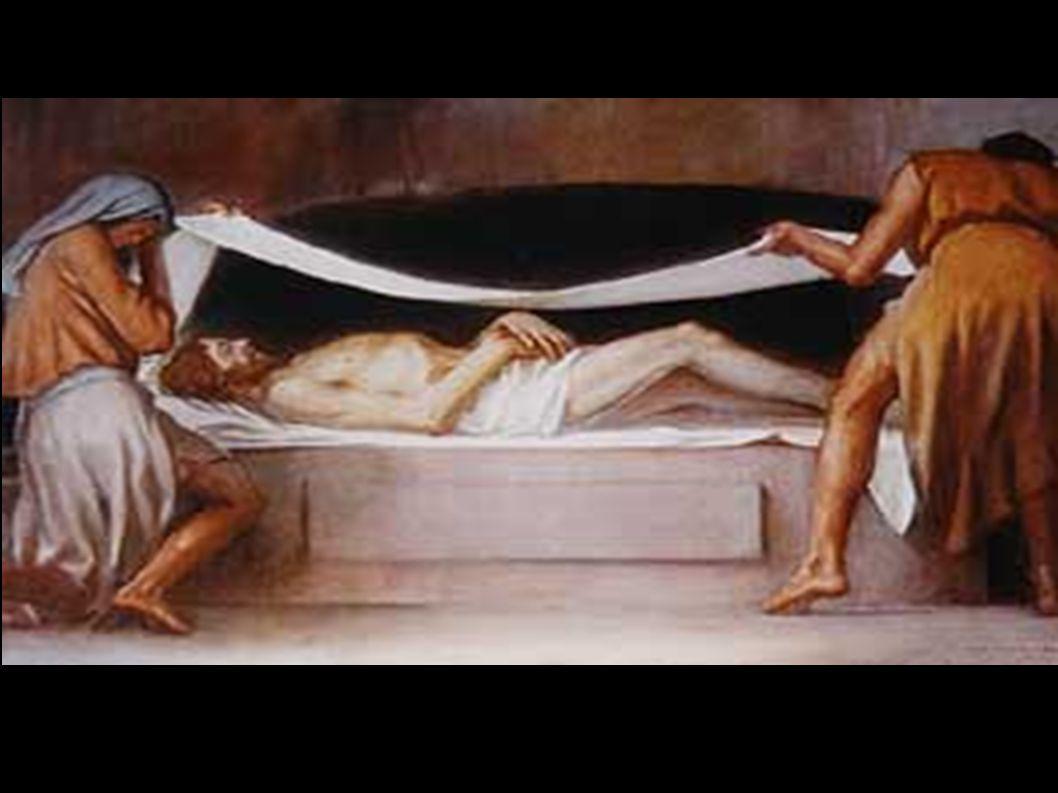 Un objeto imposible Es una sábana de lino, de 4,36m de largo y 1,10m de ancho.