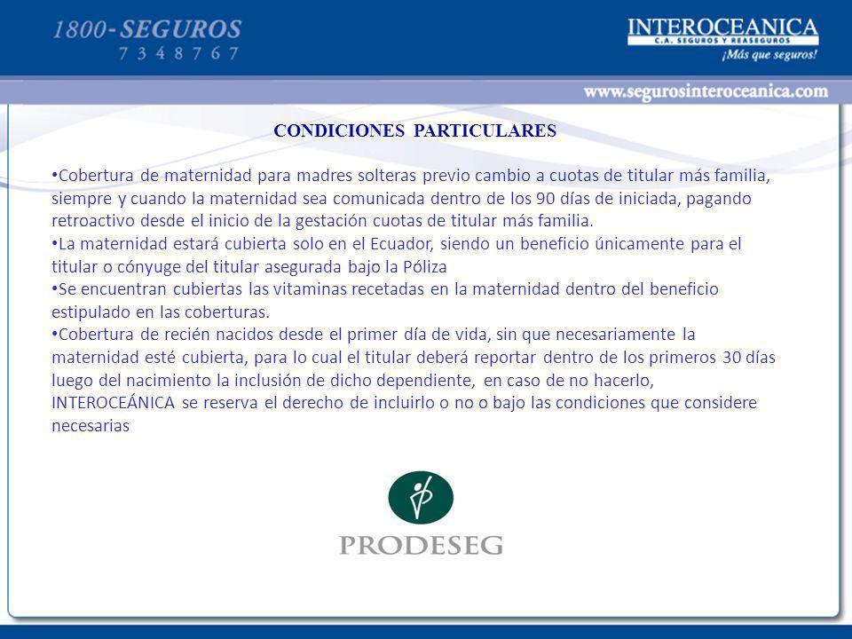 PRESTADORES MEDICOS QUITOTELF Arias Pico Irina MEDICINA INTERNA Calle B N31-38 y Calle San Gabriel.Edif.