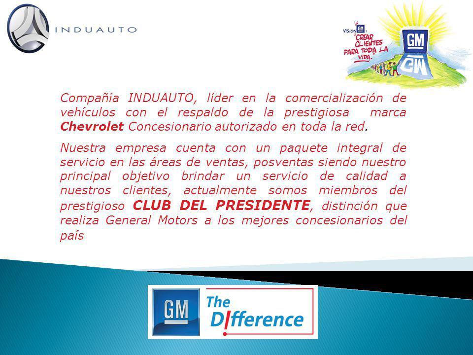 Contamos en la ciudad de Guayaquil con dos centros de atención.