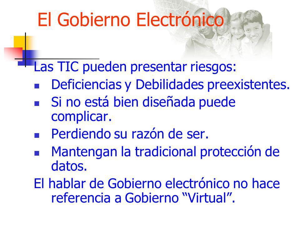 MIRANDO AL FUTURO PROPUESTAS: 8.En relación a la cooperación nacional e internacional.