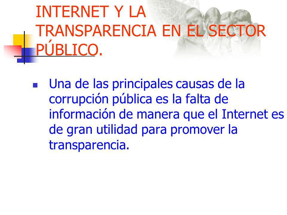 EL CONSEJO NACIONAL DE TELECOMUNICACIONES Y SU AGENDA NACIONAL DE CONECTIVIDAD La Plataforma de Conectividad contempla los siguiente programas: Proyecto Internet para todos.