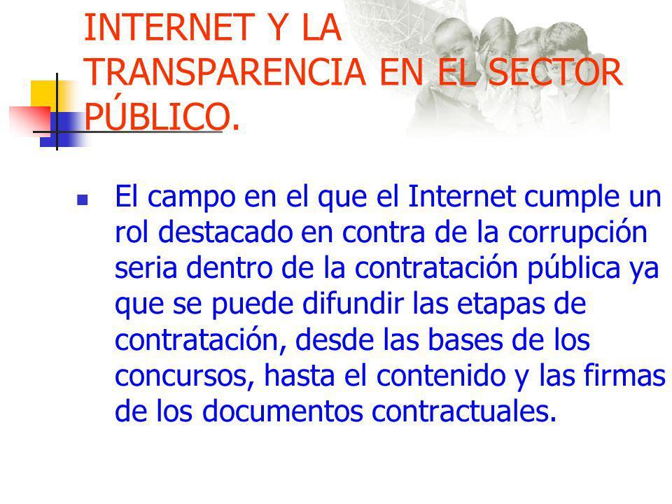 SERVICIO DE INFORMACION AGROPECUARIA (SICA) Operaciones: Sector de la economía ecuatoriana: la información confiable, oportuna y amigable.