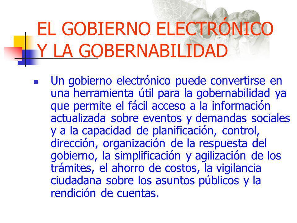 EL SISTEMA INTEGRADO DE INDICADORES SOCIALES DEL ECUADOR (SIISE) Problema: información estadística dispersa e inasequible.