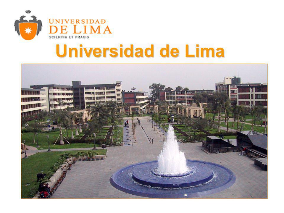 OBJETIVO PRINCIPAL Establecer un sistema para la demostración de las fortalezas del docente universitario de la Universidad de Lima en el proceso de enseñanza- aprendizaje.