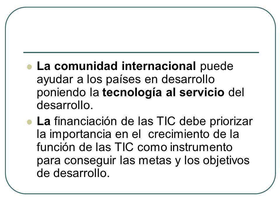 IMPLEMENTACI Ó N Y SEGUIMIENTO Pedimos a la Asamblea General de las Naciones Unidas que realice un examen global de la aplicaci ó n de los resultados de la CMSI en 2015.