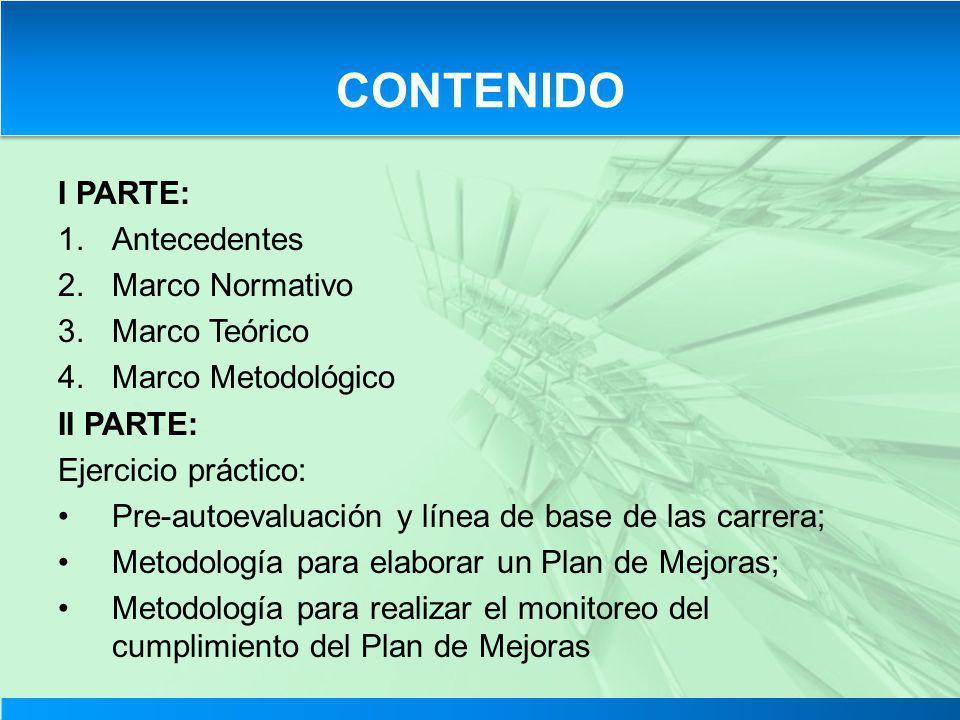 Criterio B: Currículo Propuesta para la elaboración del sílabo: Ejemplo de sílabo para ser aplicado por el cuerpo docente.