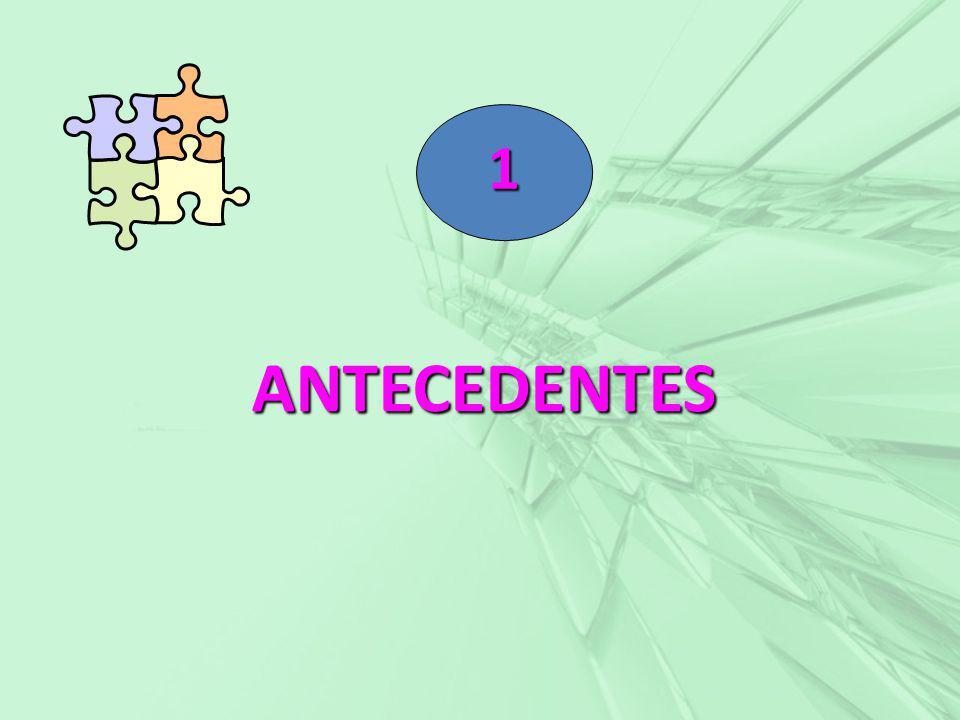 TIPO PROFESORCATEGORÍA TIEMPO DEDICACIÓNTITULONo SUELDO MESAÑO TITULARES PRINCIPALES E-TC: 40 (promedio: 15 docencia, 25 I-VC-GA) PhD SE-MT: 20 (promedio: 10 docencia, 10 I-VC-GA) PhD P: Menos de 20 (promedio: 7 docencia, 8 I-VC-GA) PhD AGREGADOS E-TC;MSc SE-MT;MSc P AUXILIARES E-TC;MSc SE-MT;MSc P INVITADOS E-TC; III nivel SE-MT; III nivel P OCASIONALES E-TC;MSc SE-MT;MSc P HONORARIOS E-TC;PhD SE-MT;PhD P TIPOS DE DOCENTES (Art.