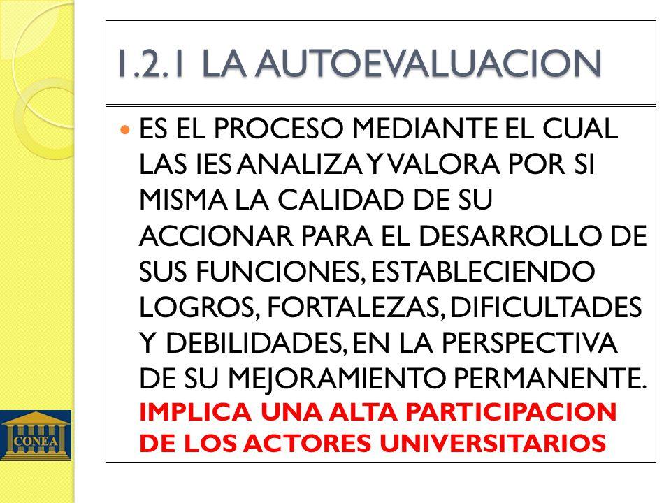 VISION La Universidad Técnica de Machala para el año 2013 es una institución acreditada, lidera el desarrollo territorial, forma y perfecciona profesionales competentes, emprendedores, innovadores, críticos y humanistas.