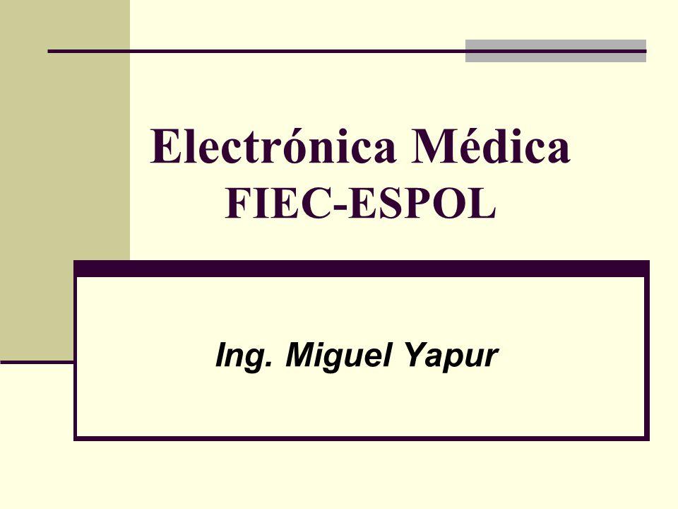 Introducción Instrumentación Médica.- Conjunto de Instrumentos y herramientas que sirven para realizar algo específico; en este caso referente a la medicina.