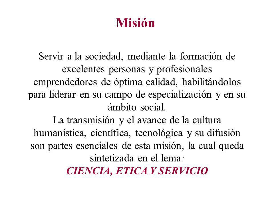 Universidad de Especialidades Espíritu Santo Administración