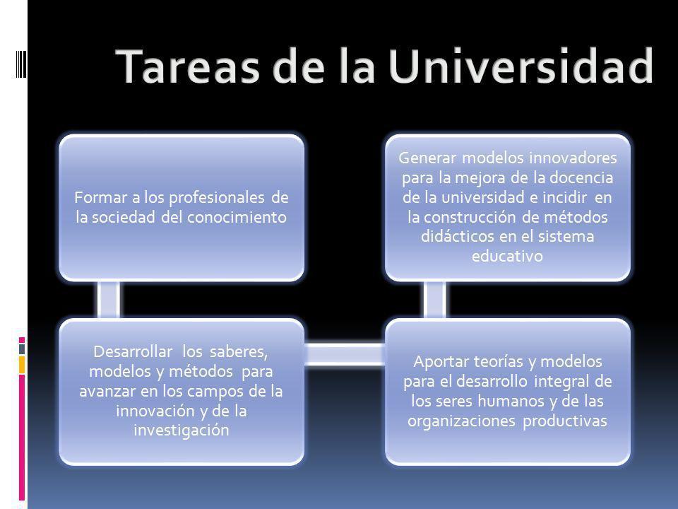 Modelo interpretativo Profundiza en la cultura de las instituciones.