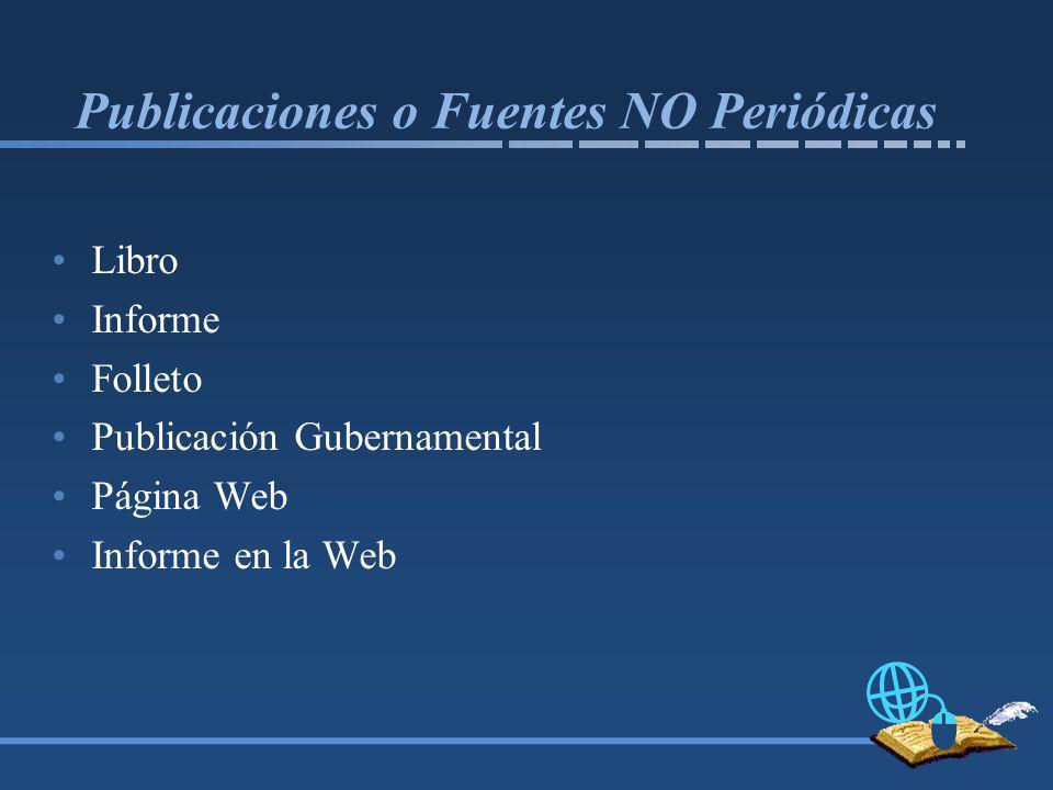 Referencia a un Póster GRANDA, M.(2008).