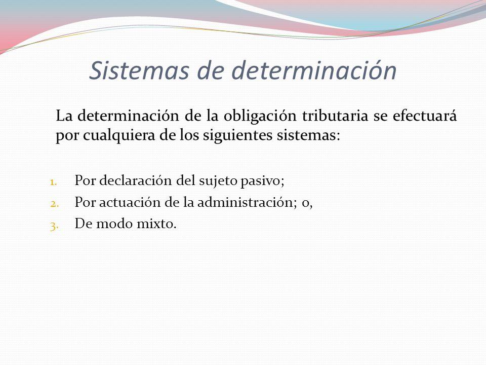 Diferencias encontradas en el proceso de determinación Las diferencias encontradas por la Administración Tributaria, constan en el Acta de Borrador No.