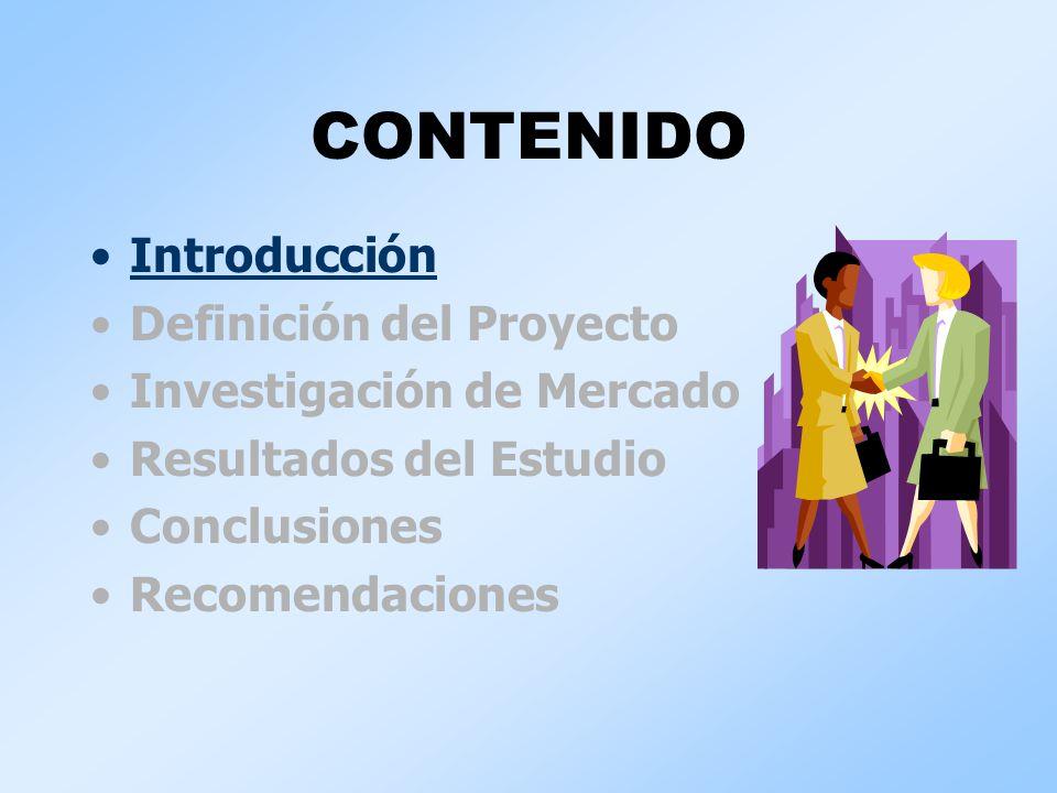 Introducción Antecedentes Top of Mind: compañía, persona o marca en la que un individuo piensa inmediatamente cuando se le da un tópico determinado.
