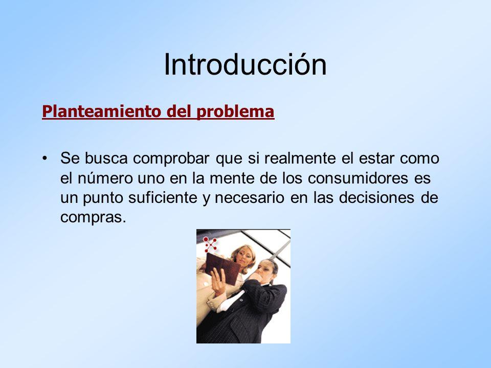 Definición del Proyecto Producto Principales fábricas y marcas en Ecuador: Segmento Premium Segmento Bajo Segmento Medio Segmento Valium PH Cuidado Natural PH Económico PH Ultra Suave 2 en 1 PH Ultra Suave 3 en 1