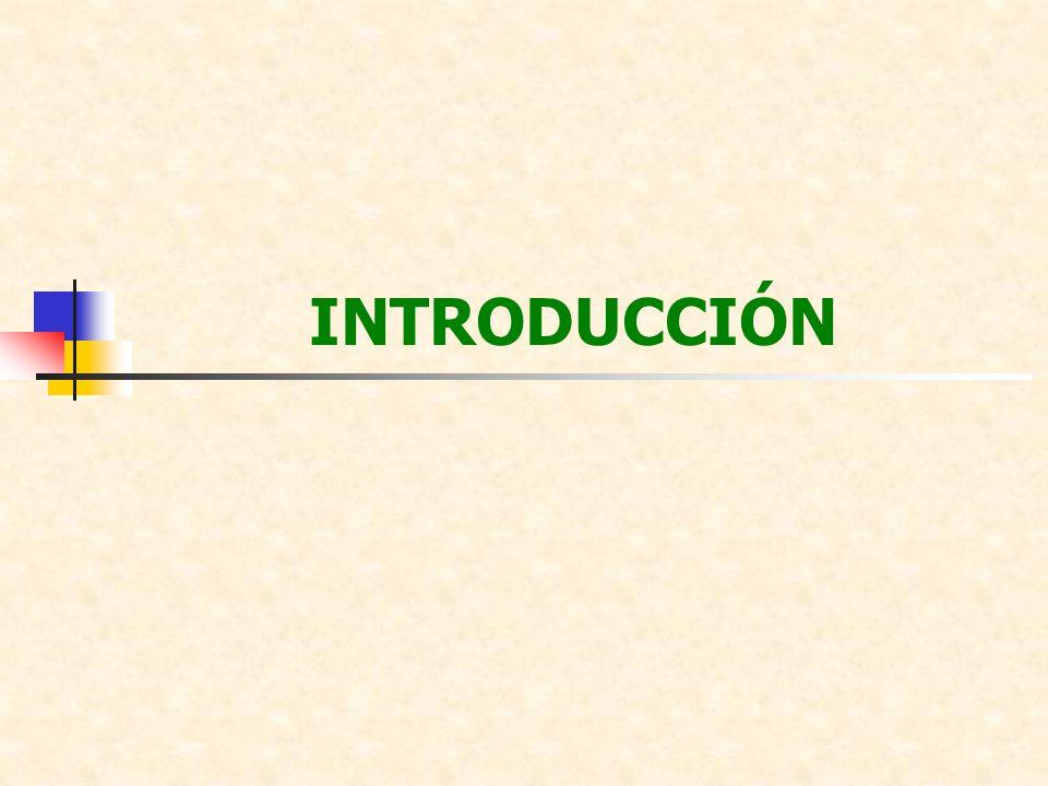 SELECCIÓN DE MUESTRA Los bancos privados están clasificados en los siguientes grupos de acuerdo a su mercado objetivo: Bancos de consumo: Austro, MM Jaramillo Arteaga, Centromundo, Sudamericano, Unibanco, Delbank.
