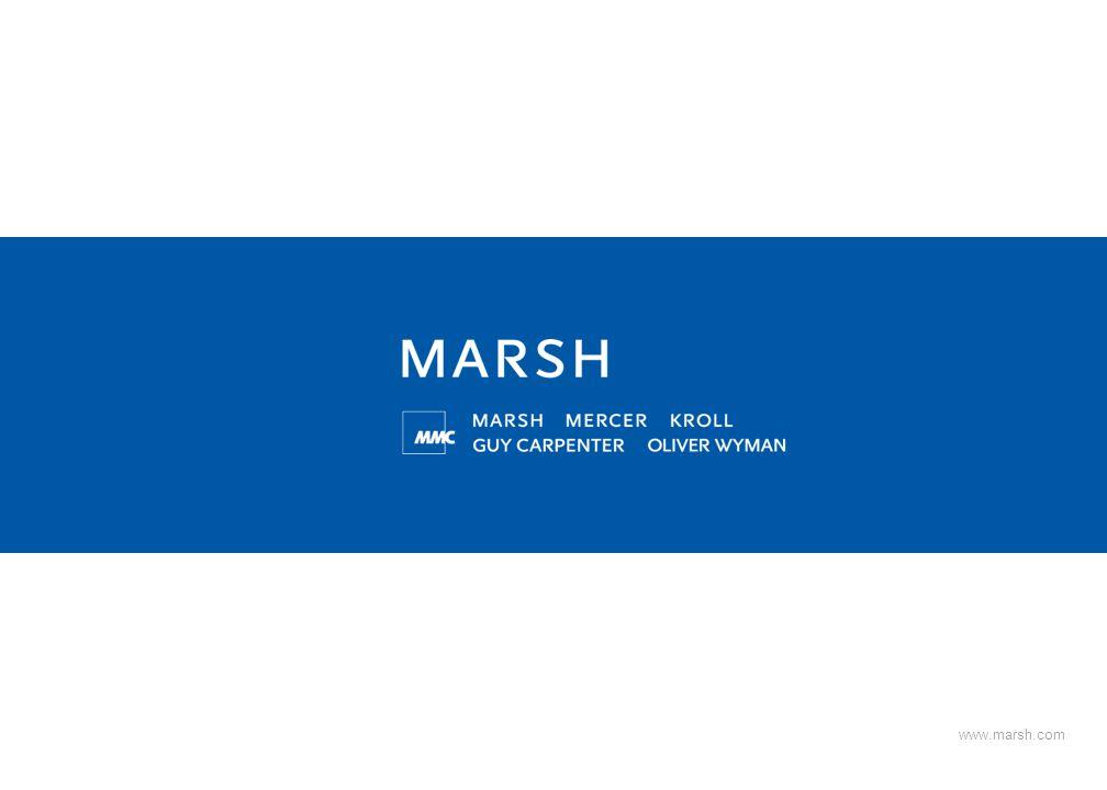 www.marsh.com