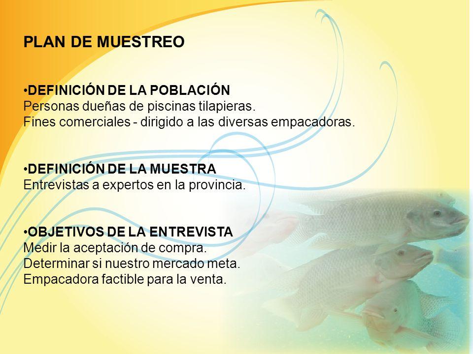 PLANTEAMIENTO DEL PROBLEMA POCO RENTABLE - NEGOCIO PRODUCCIÓN DE ARROZ FACTORES: MERCADO MUY COMPETITIVO PRECIO DE MERCADO NO CUBRE EXPECTATIVAS OTROS
