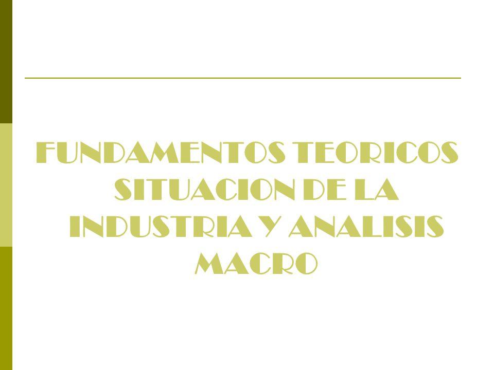 Marketing Mix Servicio Complejo de canchas de fútbol de césped sintético.