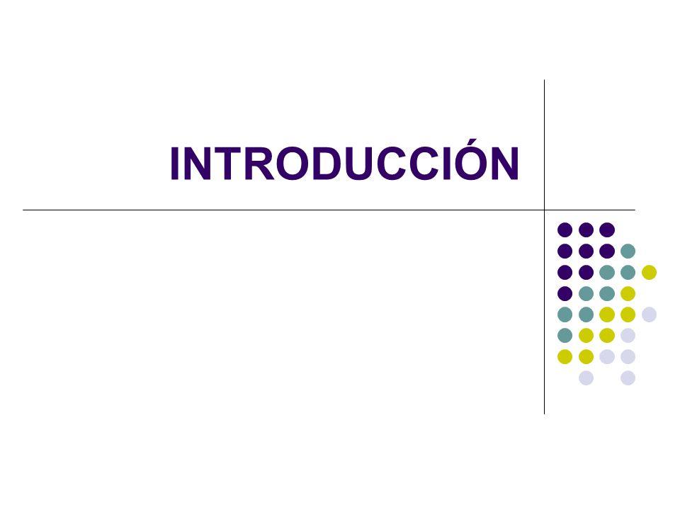OBTENCIÓN DE PRIMERS Se diseñó a partir de secuencias publicadas en NCBI ( www.ncbi.nlm.nih.gov ) con el programa Genfisher www.ncbi.nlm.nih.gov 1ra amplificación: extracción CTAB (DNA purificado) T°: 42 – 45 – 48 – 51 – 54 – 57 – 60 [MgCl2]: 1,0 – 1,5 – 2,0 – 2,5 2da amplificación: extracción CHELEX ( DNA no purificado )