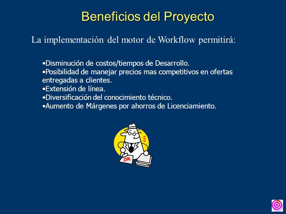 Análisis Económico-Social Consideraciones del Proyecto para el Estudio Socio-Económico.